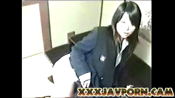 real japanese blowjobs